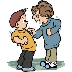 bullying-20clipart-bullying