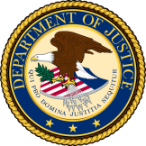 Department-Of-Justice-Seal.svg.hi