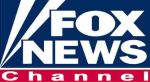 fox-news-logo b