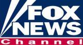 fox-news-logo b