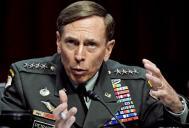 General-David-Petraeus