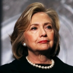 Hillary-Clinton-1200
