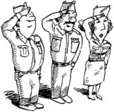 military-clip-art--military-clipart-8