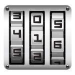 combination-lock-01