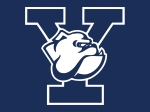 Yale_Bulldogs2