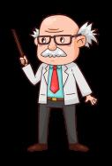 professor4