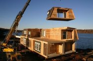 modular-home-assembly-and-construction-on-site