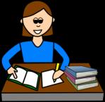 study-md