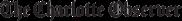 charlotte_observer_logo-jpg