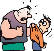 bully-clip-art