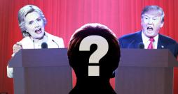 presidential-debates