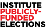 publicly-funded-elections