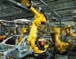 robots-on-assy-line