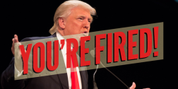 trump-youre-fired