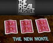 3-card-monte