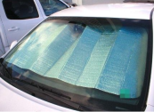 windshield-screen