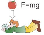 formula-science