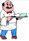 Waiter 2