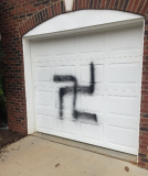 Swastika Ballantyne 2017
