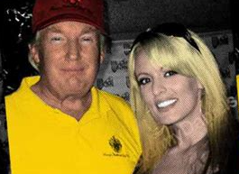 Trump Stormy 2