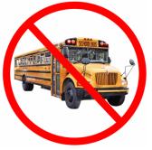 School Bus No