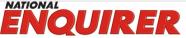 Nat'l Enquirer