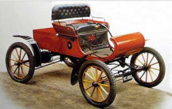 1903 Olds